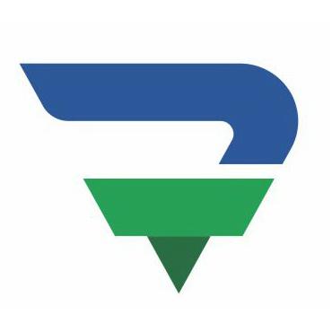 Логотип компании «Dynamics Technologies»
