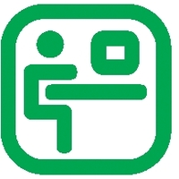 Логотип компании «Рестарт»