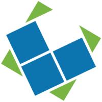 Логотип компании «DATARC»