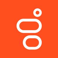 Логотип компании «Genesys»