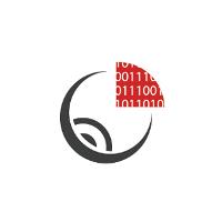 Логотип компании «Элемент Контроля»