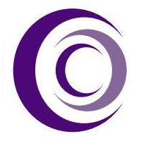 Логотип компании «CV Recruitment»