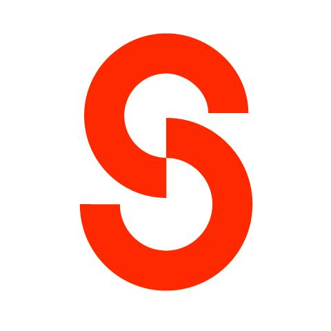 Логотип компании «Segmento»