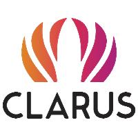 Логотип компании «CLARUS»