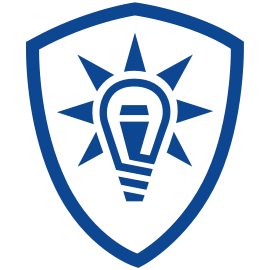 Логотип компании «Антифишинг»