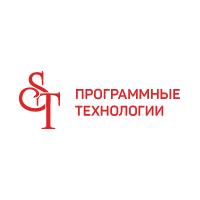 Логотип компании «Программные технологии»