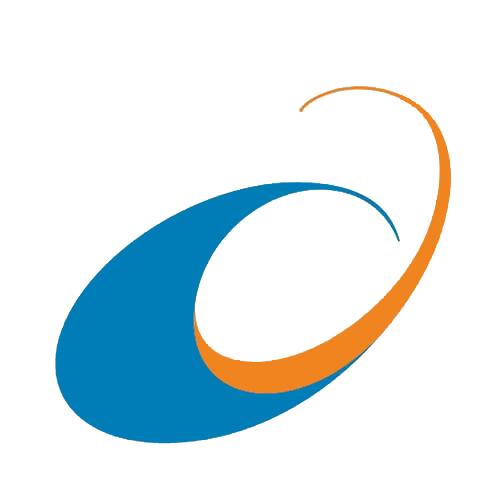 Логотип компании «Wärtsilä Digital Technologies»