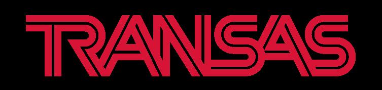 Логотип компании «TRANSAS»
