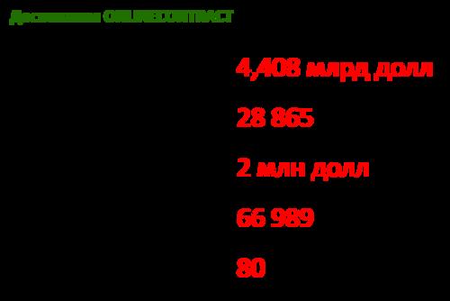 Big 9ab4493452b4704cbd50d9478a8b1978