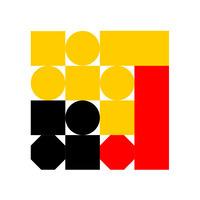 Логотип учреждения доп. образования «Академия Яндекса»