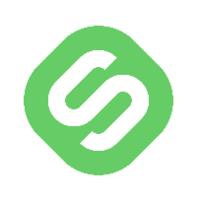 Логотип учреждения доп. образования «Stepik»