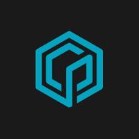 Логотип учреждения доп. образования «Codeplace»