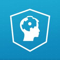 Логотип учреждения доп. образования «DataCamp»