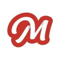 Логотип учреждения доп. образования «Frontend Masters»