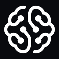 Логотип учреждения доп. образования «GeekBrains»
