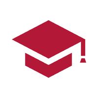 Логотип учреждения доп. образования «Учебный центр Softline»