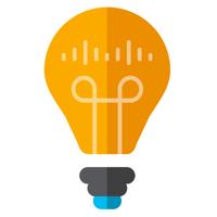 Логотип учреждения доп. образования «Сетевая академия Cisco»