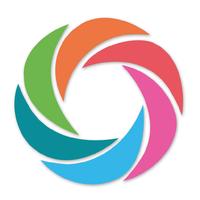 Логотип учреждения доп. образования «SoloLearn»