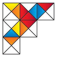 Логотип учреждения доп. образования «Универсариум»