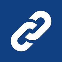Логотип учреждения доп. образования «WebCademy.ru»