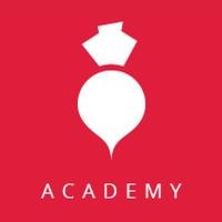 Логотип учреждения доп. образования «Beet-Lab Academy»