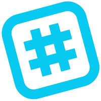 Логотип учреждения доп. образования «IT Recruiter School»