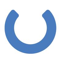 Логотип учреждения доп. образования «Открытое образование»