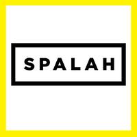 Логотип учреждения доп. образования «SPALAH»