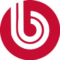 Логотип учреждения доп. образования «1С-Битрикс»