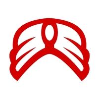 Логотип учреждения доп. образования «CodeGuru.be»