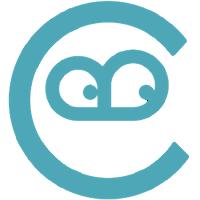 Логотип учреждения доп. образования «Code Basics»