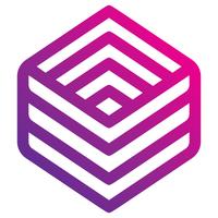 Логотип учреждения доп. образования «Progtips»