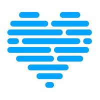 Логотип учреждения доп. образования «Devman»