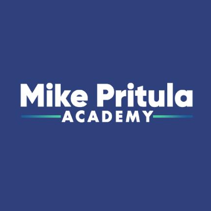 Mike Pritula Academy