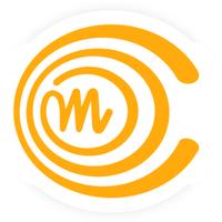 Логотип учреждения доп. образования «Java Programming»