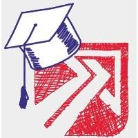 Логотип учреждения доп. образования «Ulearn.me»