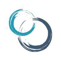 Логотип учреждения доп. образования «Scrum.org»