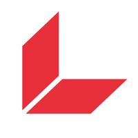 Логотип учреждения доп. образования «Lectera»
