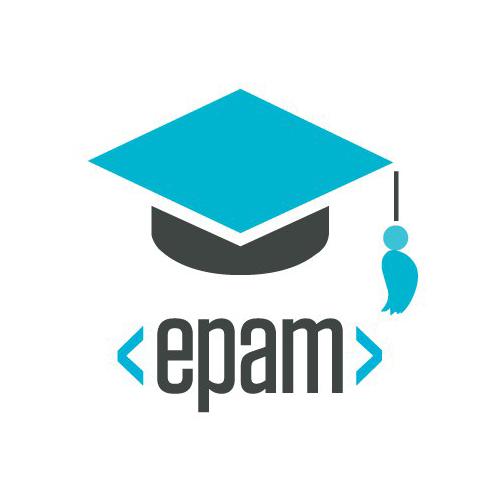 EPAM University Program
