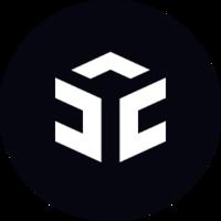 Логотип учреждения доп. образования «Uxcel»