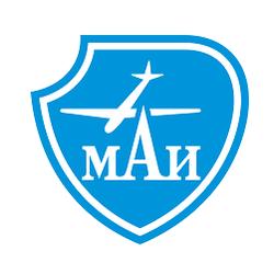 МАИ (НИУ)