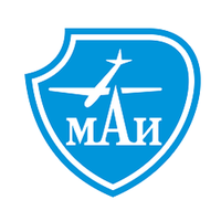 Московский Авиационный Институт (Национальный исследовательский университет)