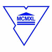 Логотип высшего учебного заведения «Гродненский государственный университет имени Янки Купалы»