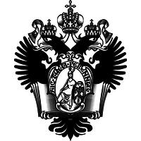 Логотип высшего учебного заведения «Санкт-Петербургский государственный университет (ЛГУ)»