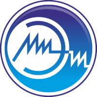 Логотип высшего учебного заведения «Национальный исследовательский университет «Московский институт электронной техники»»