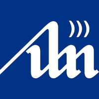 Логотип высшего учебного заведения «Белорусский государственный университет информатики и радиоэлектроники»