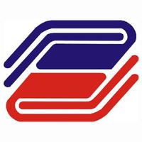 Логотип высшего учебного заведения «Государственный университет управления»