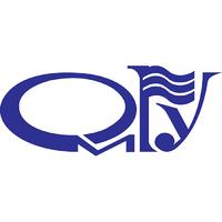 Логотип высшего учебного заведения «Омский государственный университет имени Ф.М. Достоевского»