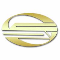 Логотип высшего учебного заведения «Дальневосточный государственный университет путей сообщения»