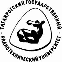 Логотип высшего учебного заведения «Инженерно-технологическая академия ЮФУ»
